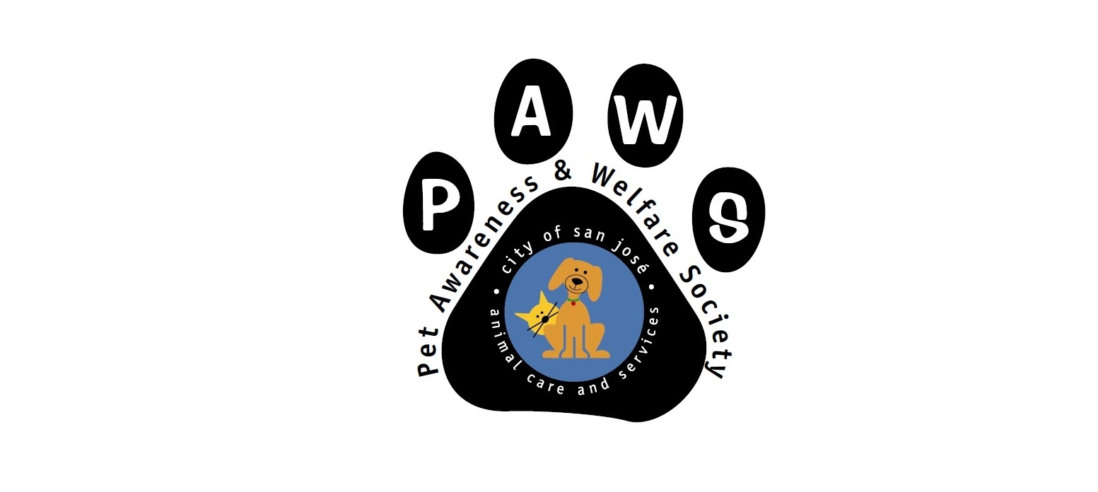 PAWS for SJACS Low Cost Vaccine Clinic