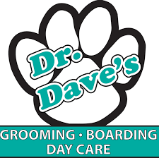 Dr. Dave's Doggie Daycare, Boarding & Grooming