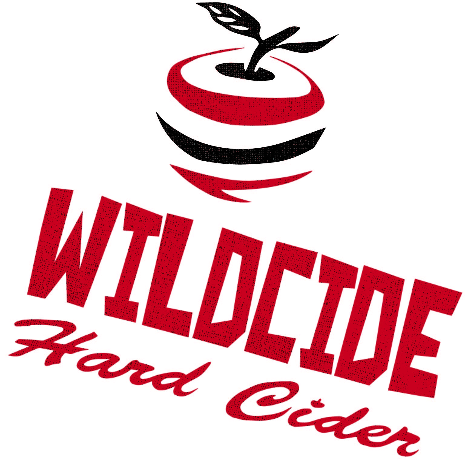 WildCide Hard Cider
