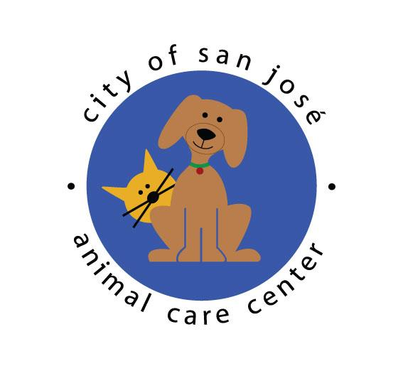City of San Jose Animal Care & Services