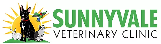 Sunnyvale and Oakridge Veterinary Clinics